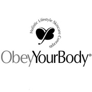 Job offers, jobs at OBEY YOUR BODY UK