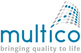 Job offers, jobs at MULTICO SRL