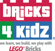 Job offers, jobs at BRICKS 4 KIDZ ROMANIA
