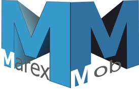 Job offers, jobs at Marex Mob SRL