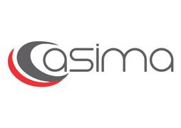 Locuri de munca la SC CASIMA SERV SRL