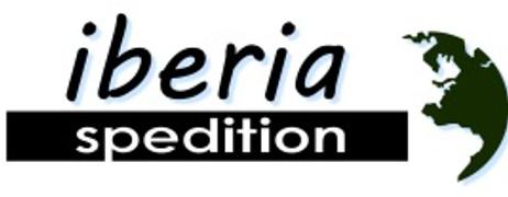 Locuri de munca la IBERIA SPEDITION SRL