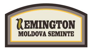 Locuri de munca la Moldova Seminte SRL