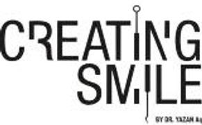 Locuri de munca la Creating Smile