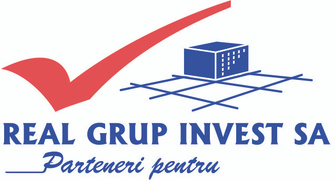 Job offers, jobs at REAL GRUP INVEST S.A.