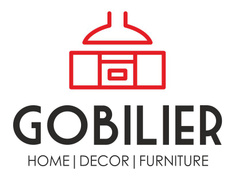 Job offers, jobs at Gobilier Retail SRL
