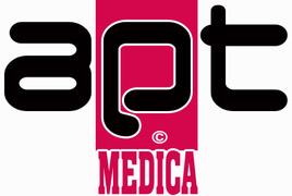 Job offers, jobs at APT MEDICA SRL