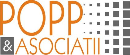 Locuri de munca la POPP & ASOCIATII SRL