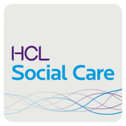 Job offers, jobs at HCL Social Care