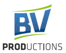 BV PRODUCTIONS RO SRL
