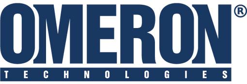 Job offers, jobs at Omeron Tehnologies