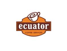Job offers, jobs at ECUATOR COFFEE SERVICES SRL
