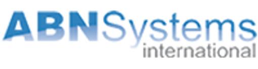 Locuri de munca la ABN Systems International SRL