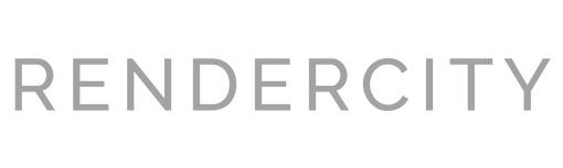 Job offers, jobs at RENDERCITY SRL-D