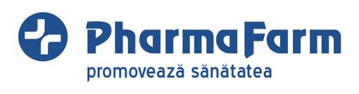 Locuri de munca la SC PharmaFarm SA