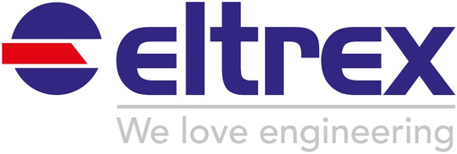 Job offers, jobs at SC ELTREX SRL