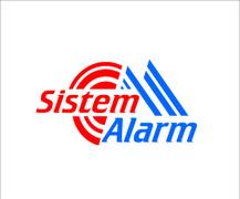 Állásajánlatok, állások S.C. Sistem Alarm S.R.L.