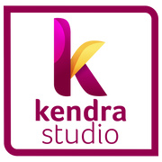 Job offers, jobs at Kendra Studio