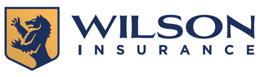 Job offers, jobs at WILSON INSURANCE BROKER SRL