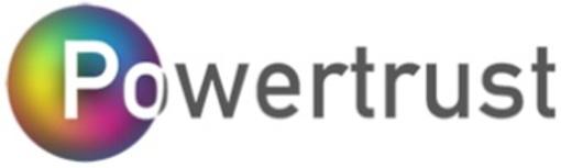 Locuri de munca la Powertrust SRL