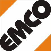 Locuri de munca la ELECTRO METAL CONSTRUCT EMCO S.R.L