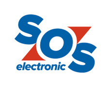 Offres d'emploi, postes chez SOS electronic s.r.o.