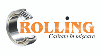 Job offers, jobs at ROLLING SRL