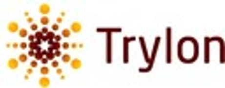 Job offers, jobs at TRYLON TSF SRL