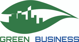 Job offers, jobs at GREEN BUSINESS SRL