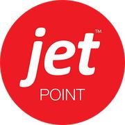 Locuri de munca la jetPOINT IMPORT EXPORT SRL
