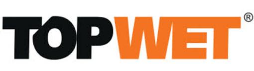 Locuri de munca la TOPWET SRL