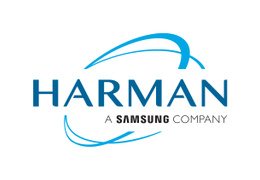 Job offers, jobs at HARMAN INTERNATIONAL ROMANIA SRL
