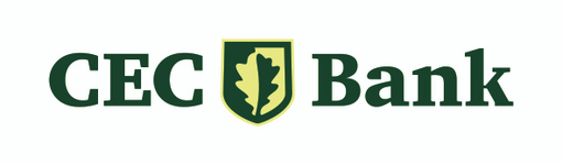 Job offers, jobs at CEC Bank
