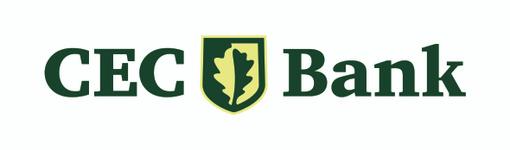 Stellenangebote, Stellen bei CEC Bank