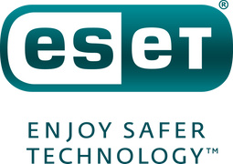 Job offers, jobs at ESET Romania srl