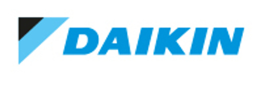 Job offers, jobs at Daikin Airconditioning Central Europe HandelsgmbH