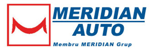 Job offers, jobs at MERIDIAN AUTO