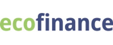 Stellenangebote, Stellen bei Ecofinance IFN SA