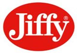 Locuri de munca la SC JIFFY  PACKAGING SA