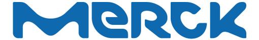 Locuri de munca la Merck Romania SRL