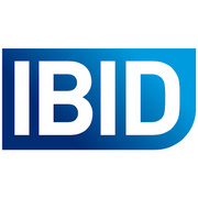 Stellenangebote, Stellen bei IBID Group