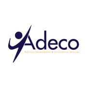 Stellenangebote, Stellen bei Adeco - Advisory Development & Consultancy Services