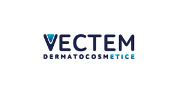 Job offers, jobs at SC VECTEM IMPEX SRL