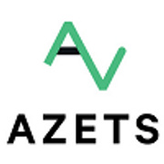 Job offers, jobs at AZETS INSIGHT ROMANIA