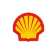 Job offers, jobs at Shell
