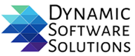 Stellenangebote, Stellen bei DYNAMIC SOFTWARE SOLUTIONS SRL