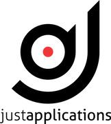 Job offers, jobs at Just Applications SRL