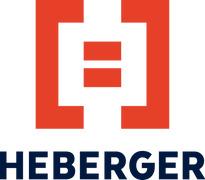 Job offers, jobs at Heberger Constructii SRL