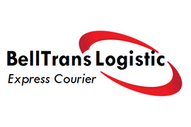 Locuri de munca la Belltrans Logistic INTERNATIONAL