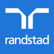Job offers, jobs at RANDSTAD ROMANIA SRL
